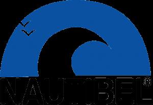 Nautibel Logo