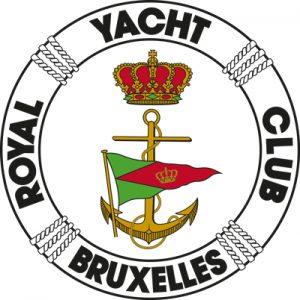 Bryc Logo Vectorisé Rond