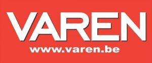 Varen Logo